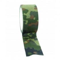 FLECKTARN камуфлажна самозалепваща се лента