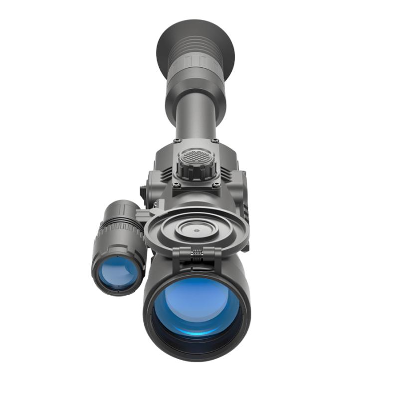 Дигитален прицел с нощно виждане Photon RT 6x50