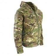 0bbca85dfe8 Ловни дрехи на топ цени — Lovni.bg