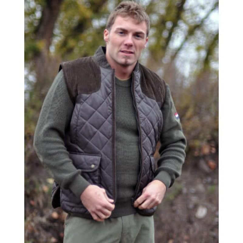6b000f9e07b Елек за лов Hunting на супер цена — Lovni.bg