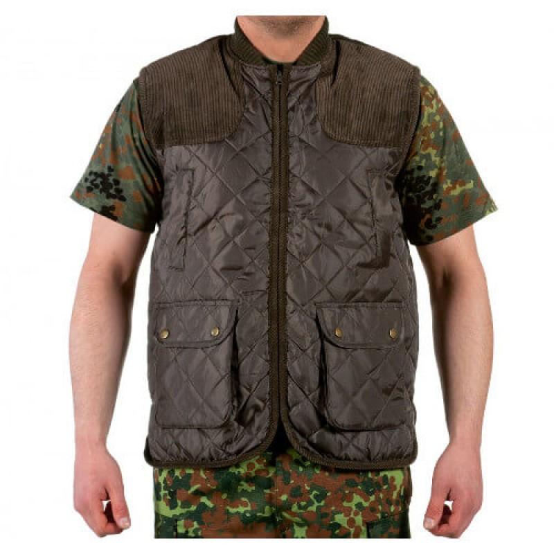 c1b7bfc750e Елек за лов Hunting · Елек за лов Hunting ...