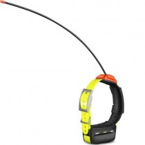 Garmin GPS нашийник радиоприемник за следене на кучета