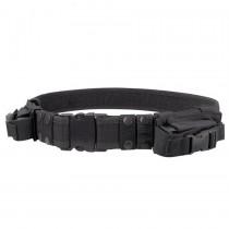 Колан Condor Tactical Belt