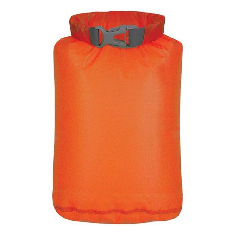 Водоотблъскваща торба 1 л
