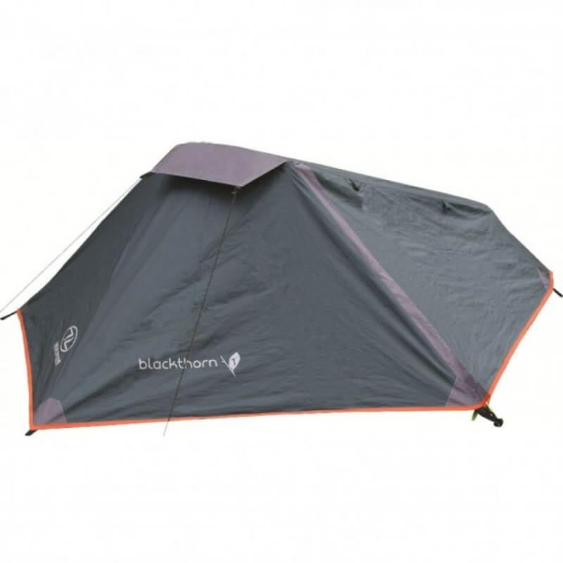 Blackthorn 1 едноместна палатка