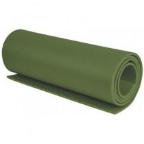Compact Mat трисезонно военно шалте