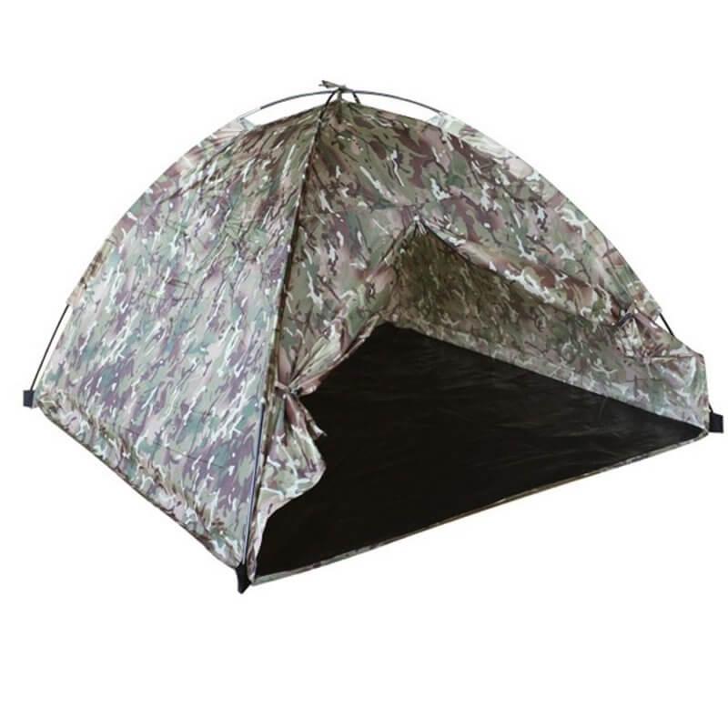 Play Dome еднослойна палатка за деца