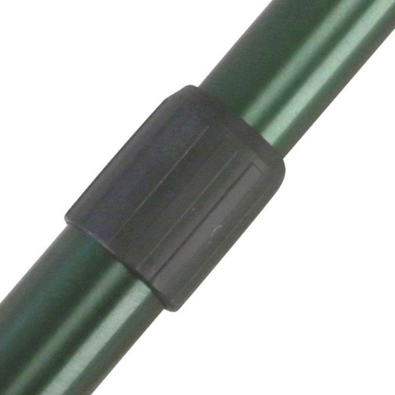 Bivi Pole телескопична рейка за бивак