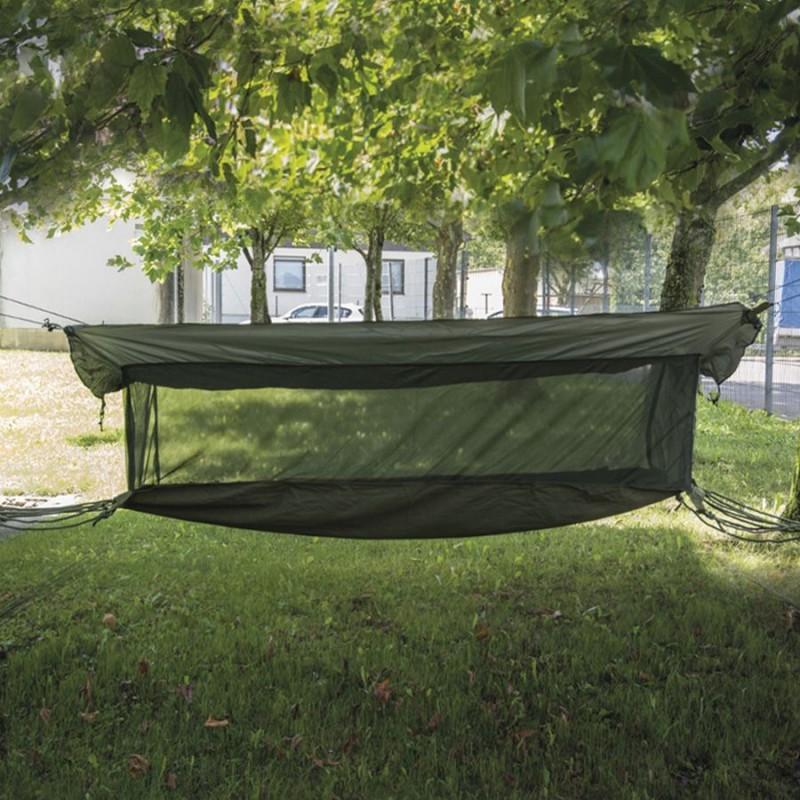 Хамак тип палатка Jungle