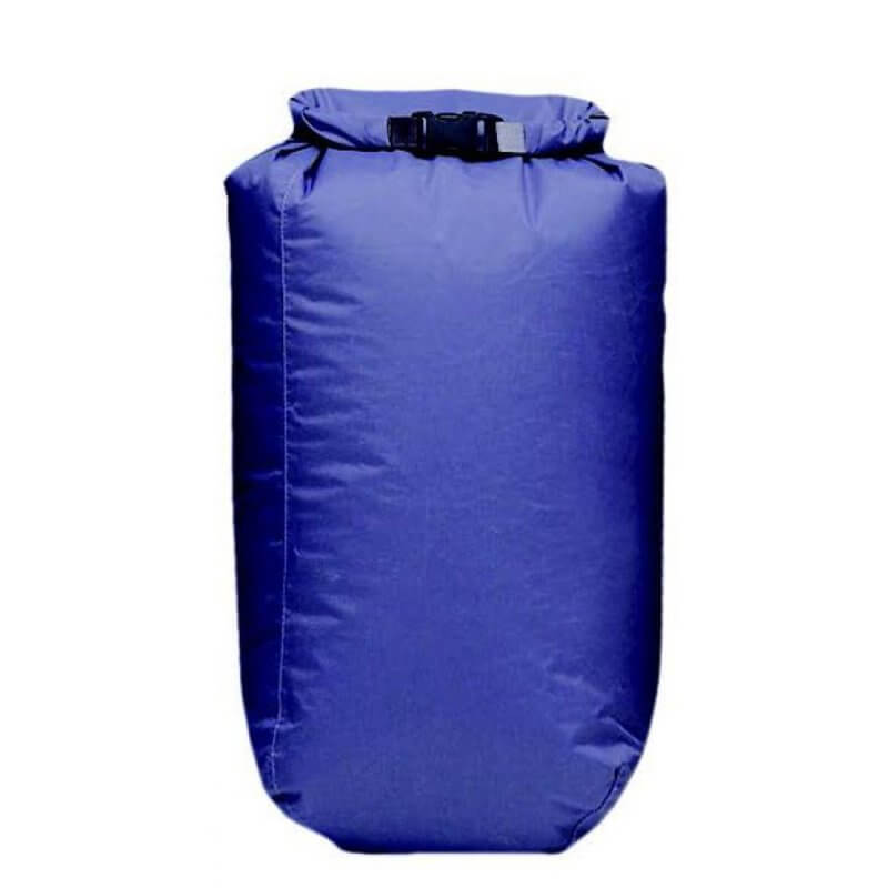 Водоустойчива торба 13 литра