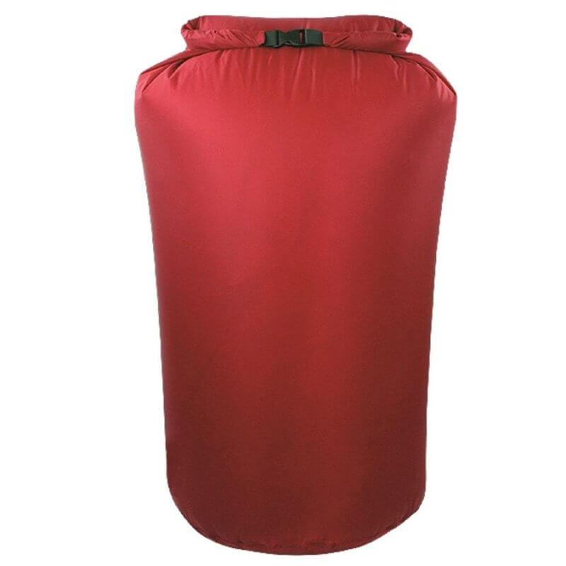 4 литра непромокаема торба