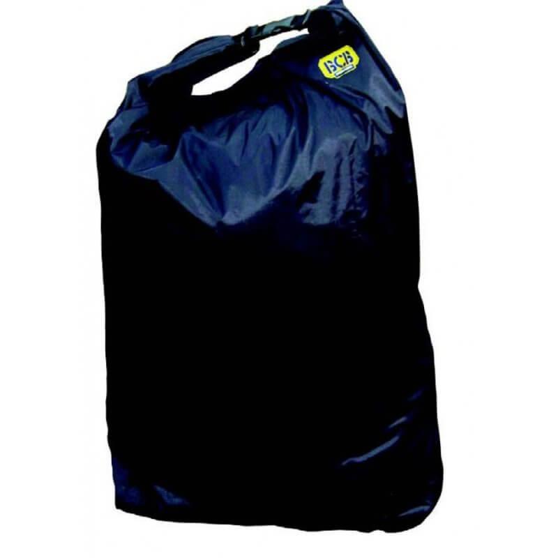 Nautica 90 L водоустойчива торба