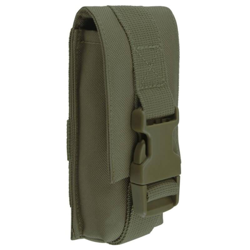 Multi Large тактически модулен джоб
