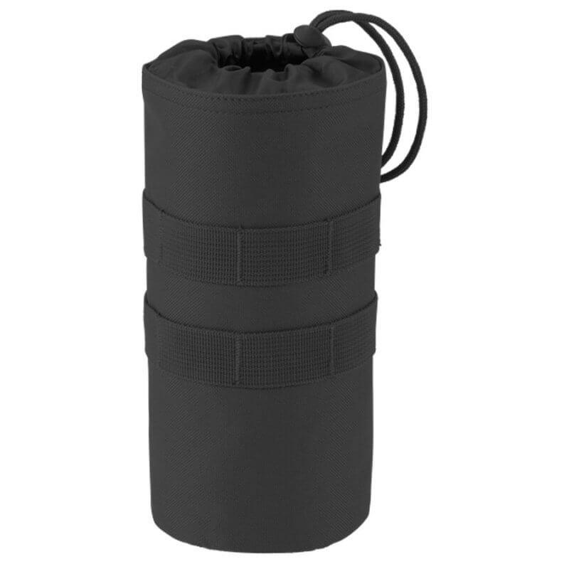 Bottle Holder I модулен джоб за бутилка
