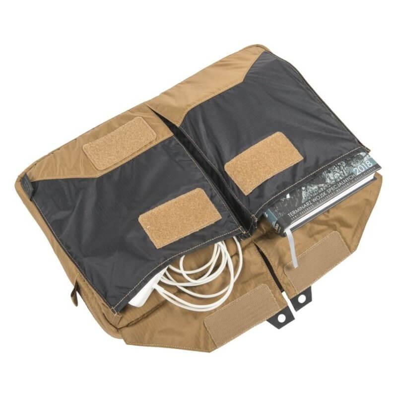 Helikon-Tex чанта за лаптоп