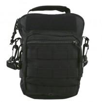 Hex-Stop Explorer чанта за носене през рамо