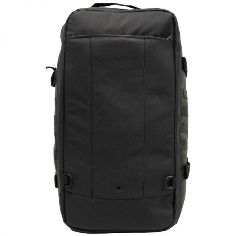 Travel комбинирана чанта и раница за пътуване