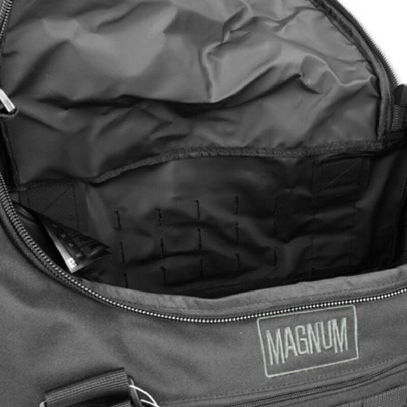 Magnum YAK сак за път 55 литра