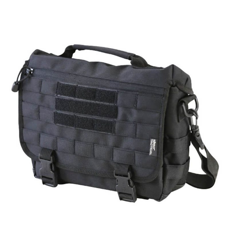 Small Messenger Bag чанта за документи