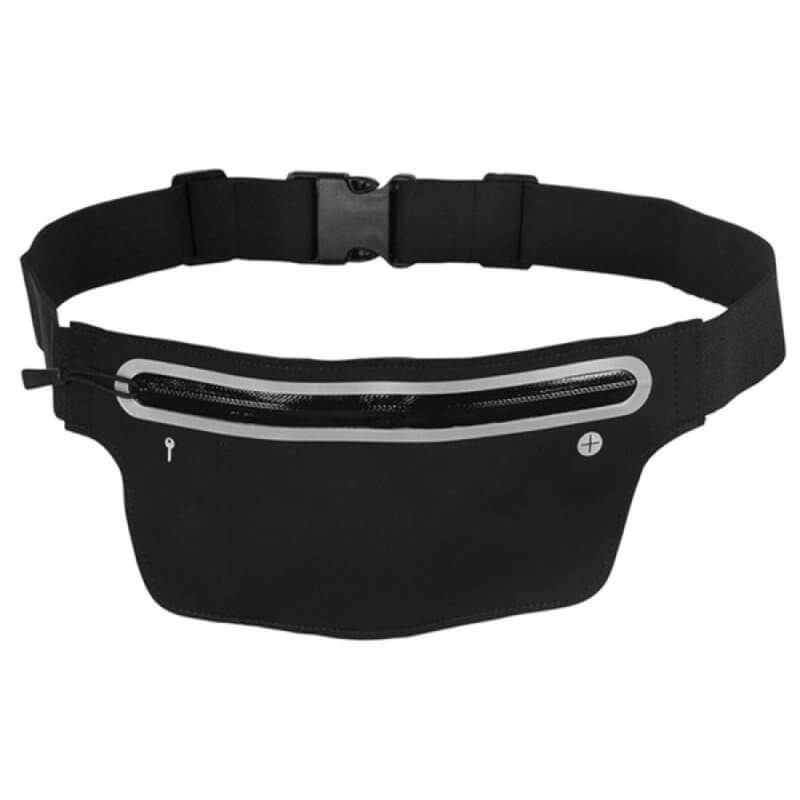 Waist Pouch чанта за кръста