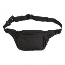 Fanny Pack чанта за кръста