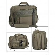 Aviator тактическа чанта за лаптоп и документи