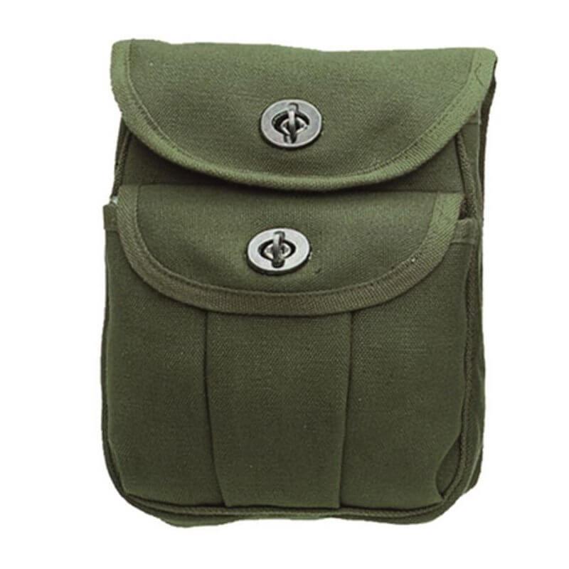 Ranger чанта за колан