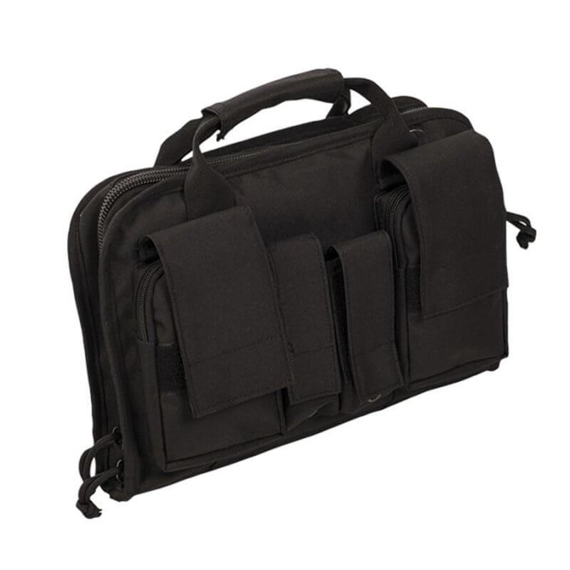 Тактическа чанта за късоцевно оръжие