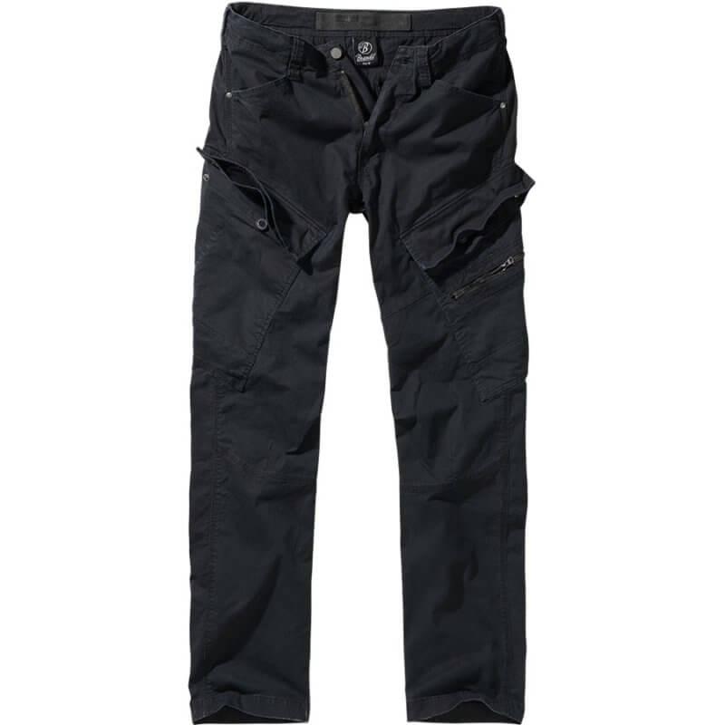 Adven Slim Fit панталон