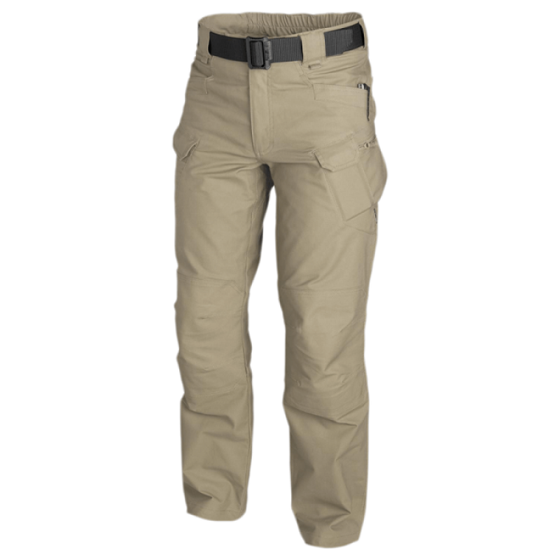Helikon-tex Canvas тактически панталон