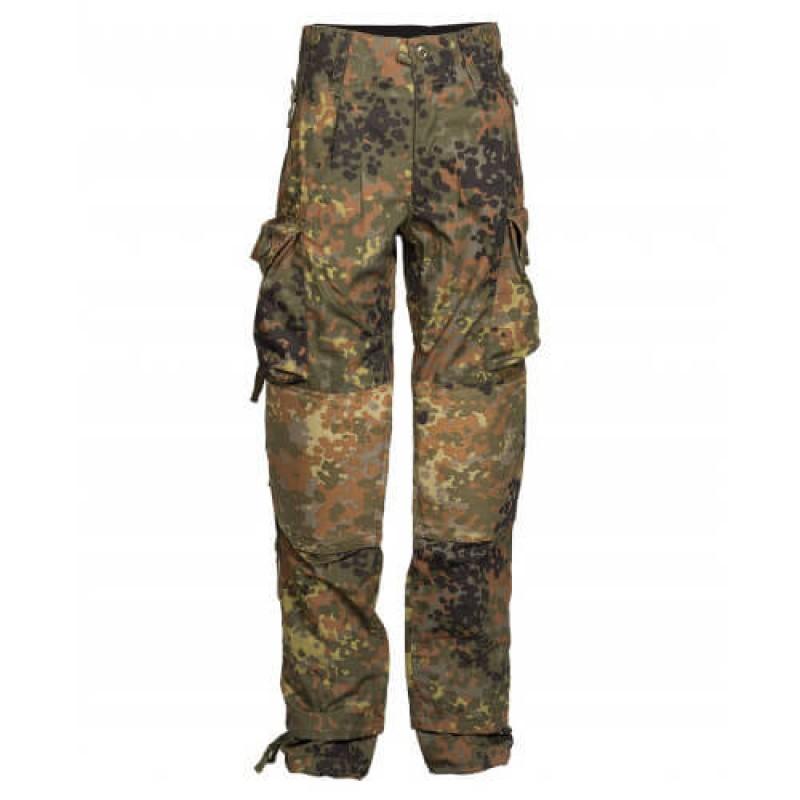KOMMANDO панталон