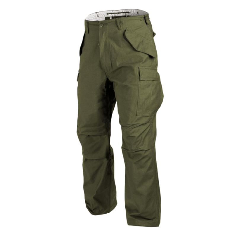 Helikon-Tex M65 полеви панталон