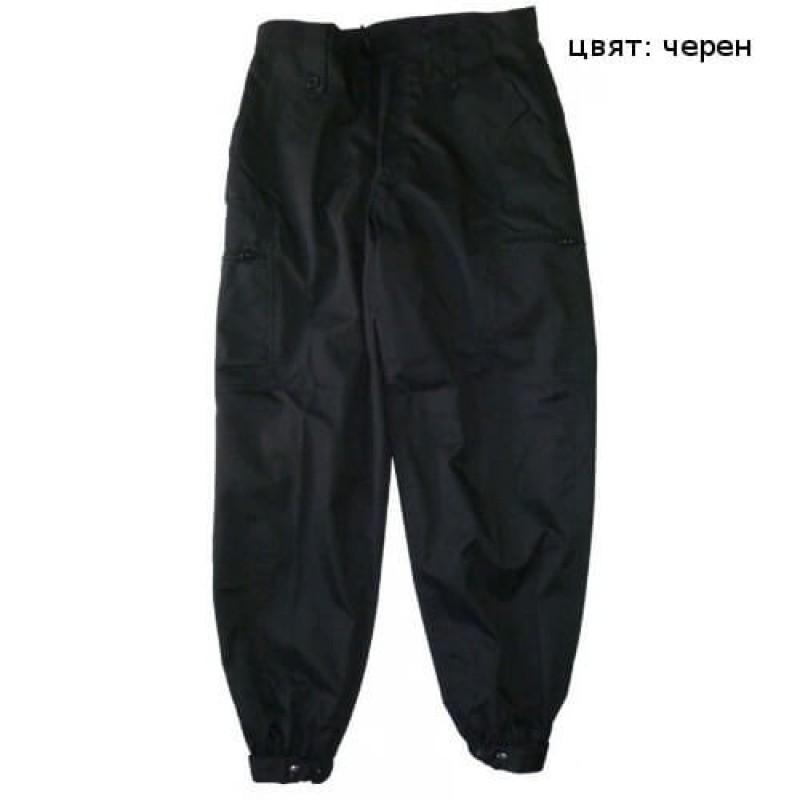 Тактически панталон PRO