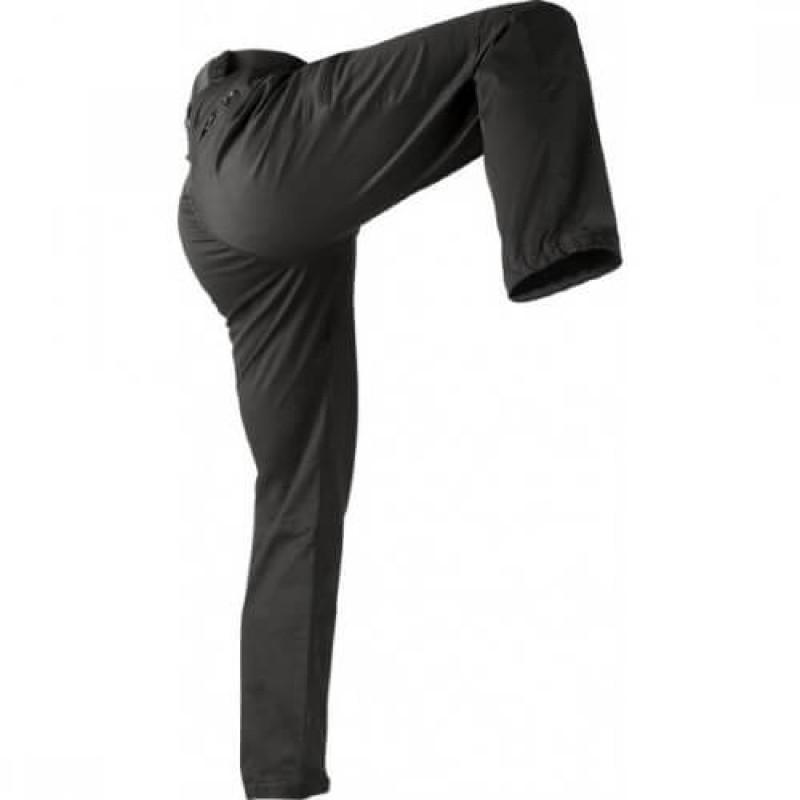 Тактически SWAT панталон