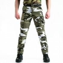 BDU полеви панталон