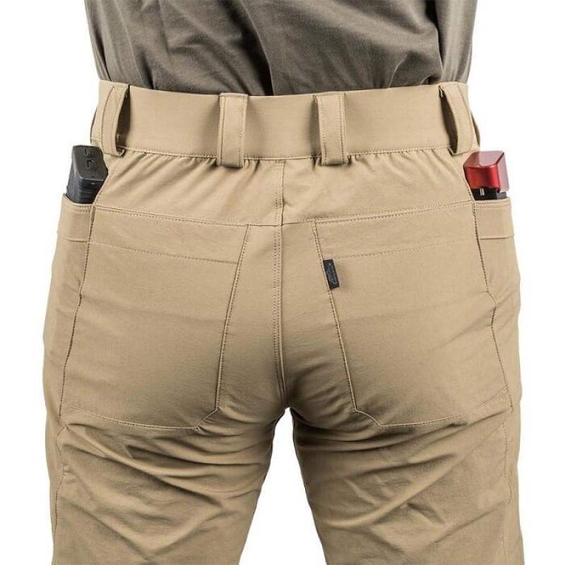 Професионален тактически панталон Covert