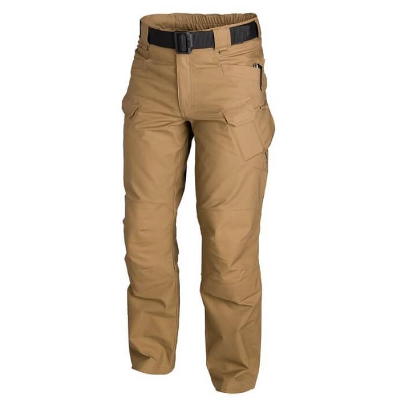 UTP тактически панталон
