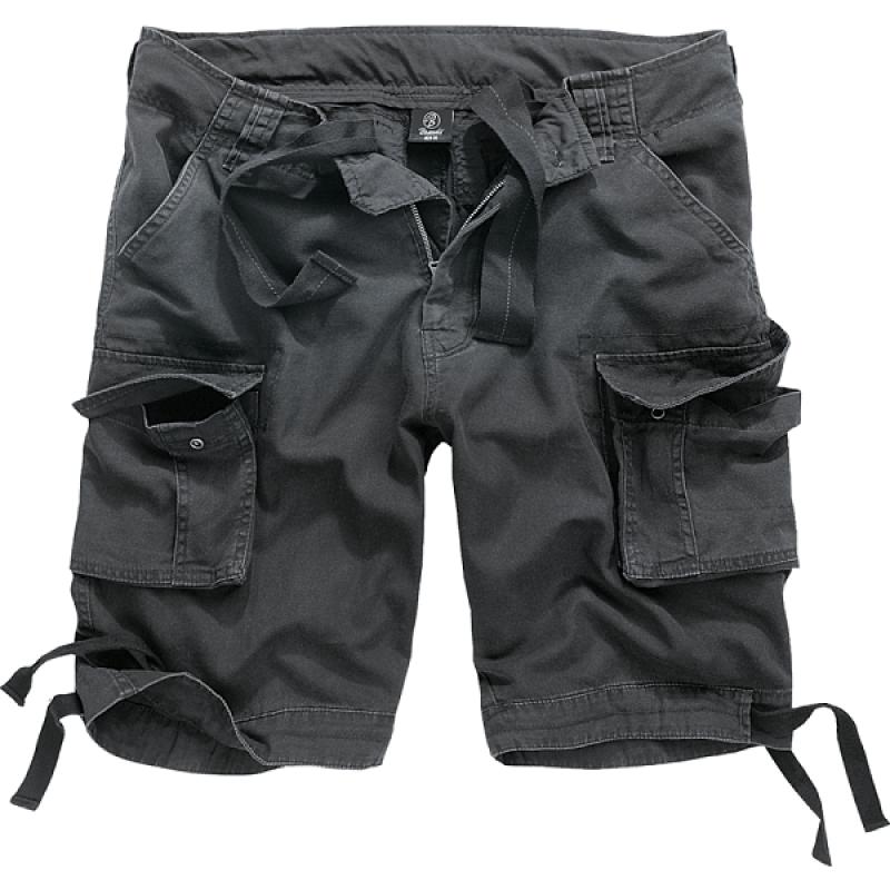 Удобни туристически къси панталони Urban Legend