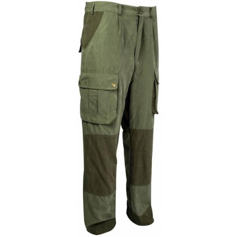 Rexmoor водоустойчив панталон