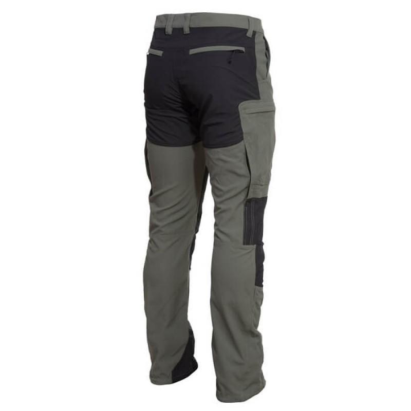 Подсилен панталон Pentagon Vorras Climbing
