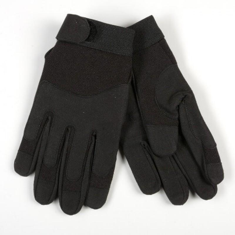 Еластични армейски ръкавици