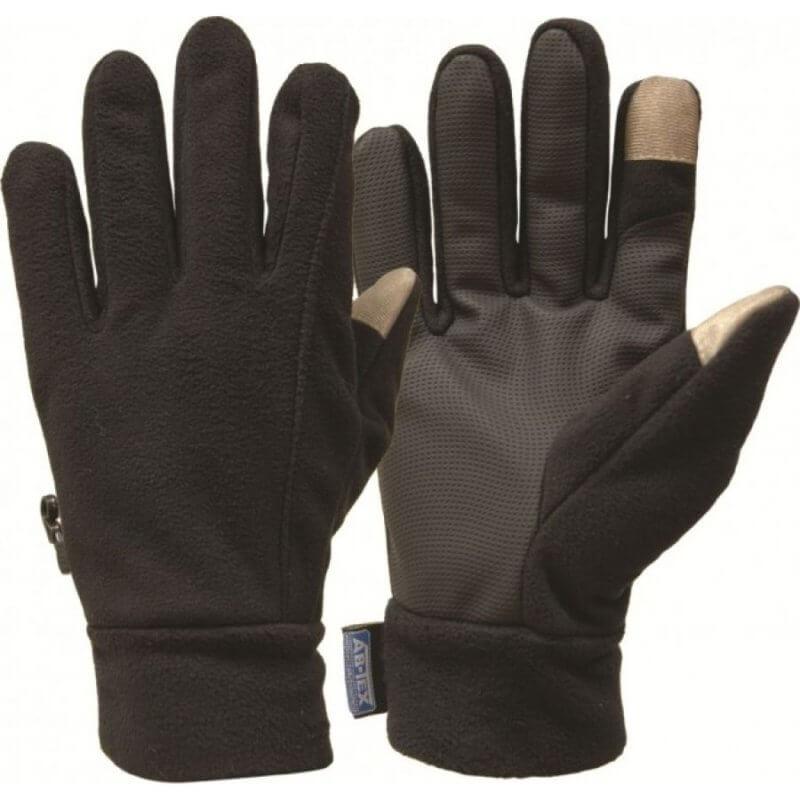 Touch Screen зимни флийс ръкавици