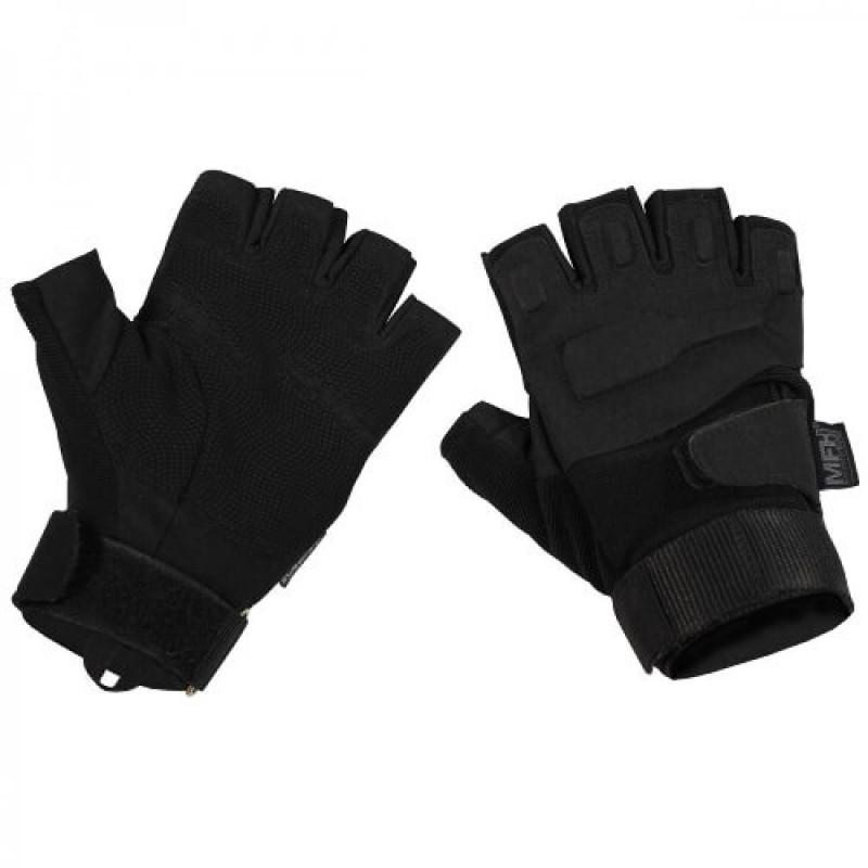 Ръкавици без пръсти Max Fuchs
