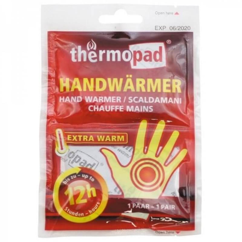 Отоплител за ръце Thermopad
