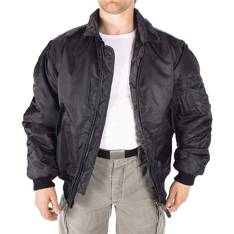 CWU американско пилотско яке