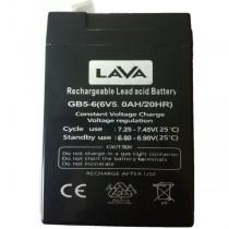 Комплект презареждаема батерия, зарядно и кабел за LTL Acorn камери