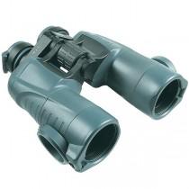 Бинокъл за лов с 16-кратно оптично увеличение Yukon FUTURUS 16X50