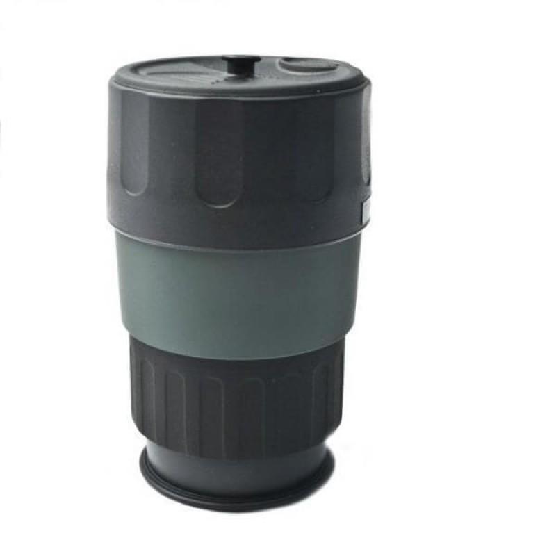 Увеличаващ образите 50 мм обектив съвместим с уредите за нощно виждане Yukon