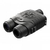 БелаРуски дигитален уред за нощно виждане Signal