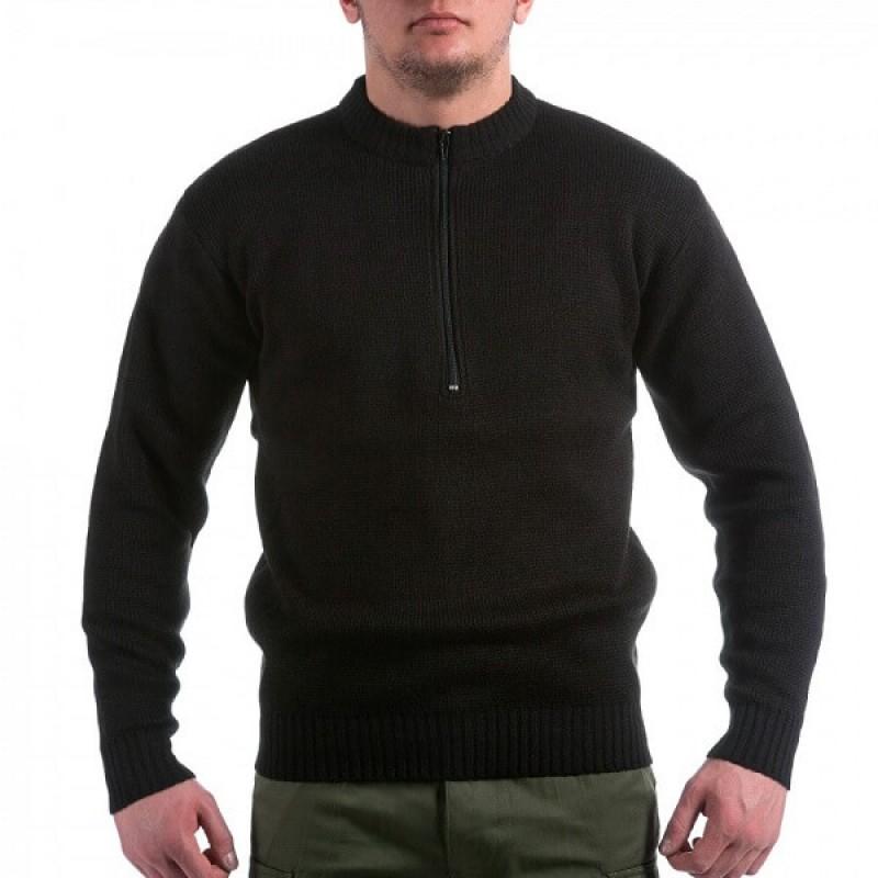 Пуловер MIL-TEC
